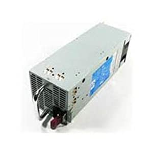 HP power supply - hot-plug / redundant  - 725 Watt ( 384168-001 )