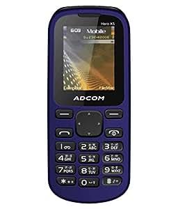 Adcom X5