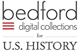 The Bedford Digital Collections for Women s History (Six-Months Access)