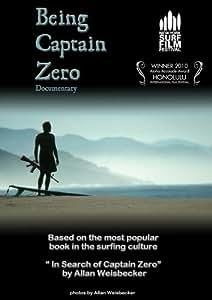 Being Captain Zero