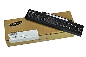 Paire de clignotants avant /à LED Pan European 1300 Fum/é