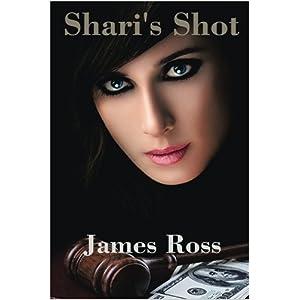 Shari's Shot