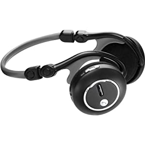 LG HBS200 Bluetooth Stereo Headset