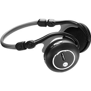 LG HBS200 Bluetooth Stereo Headset