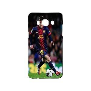 G-STAR Designer 3D Printed Back case cover for Samsung Galaxy J5 (2016) - G3645