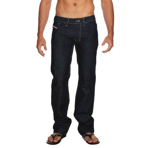 diesel-mens-larkee-regular-straight-leg-jean-0088z-denim-31x30