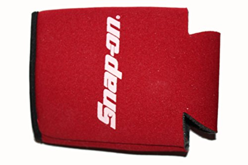 Snap on tools can cooler bottle (Snap On Can Koozie compare prices)
