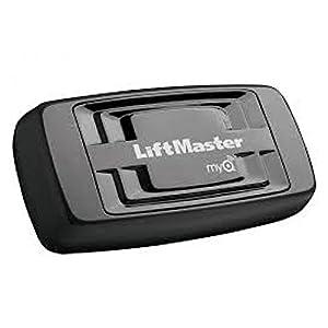 Liftmaster 828LM Garage Door Opener Internet Gateway