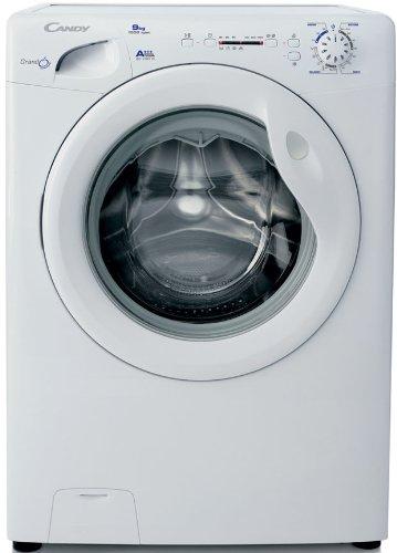 Candy-GC-1091D3-01-Lave-linge-9-kg-1000-trsmin-A-Blanc