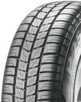 Pirelli Pirelli P2500 EURO 4S 175/70 R13 82T M+S Allwetterreifen von Pirelli bei Reifen Onlineshop