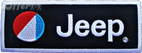 jeep-cherokee-chrysler-cars-diesel-clothes-patch-iron-on-sew-applique-embroidered-patches