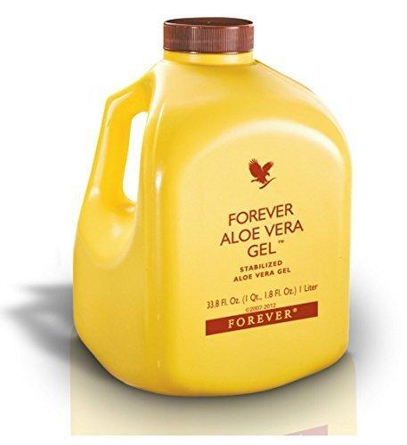 gel-aloe-vera-forever-living-bebida-1l