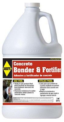 sakrete-of-north-america-60205002-sakrete-gallon-concrete-bonder-fortifier-quantity-4