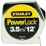 Stanley 33215