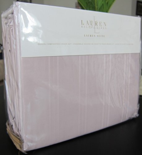 Ralph Lauren Comforter Cover back-36154