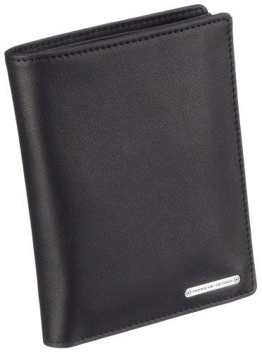 porsche-design-cardholder-v11-portafoglio-unisex-adulto-nero