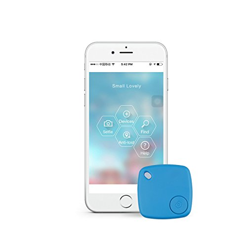 bluetooth-tracker-key-finder-item-finder-phone-finderwallet-finder-venas-blue