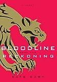 Bloodline, Book 2: Reckoning