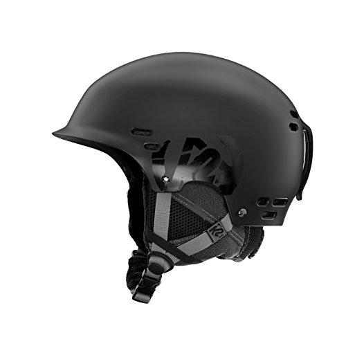 K2 Skis Helm THRIVE