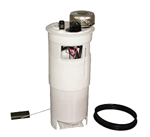 Airtex E7111M Fuel Pump Module Assembly
