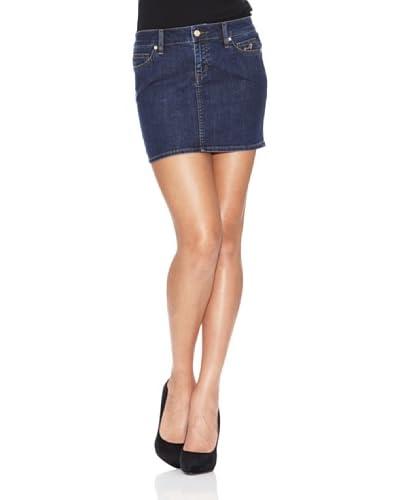 7 Seven LA Gonna Jeans Sophia