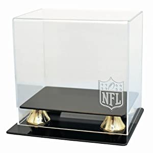 NFL Logo Gear Coach