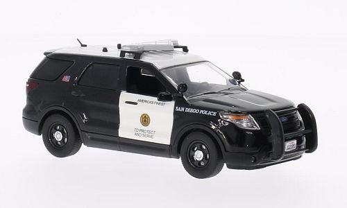 ford-police-interceptor-utility-san-diego-ca-police-department-2014-modellauto-fertigmodell-first-re
