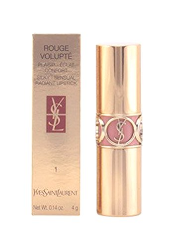 yves-saint-laurent-rouge-volupte-silky-sensual-radiant-lipstick-spf-15-no-01-nude-beige-4g-014oz