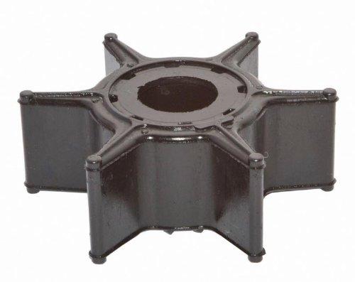 SEI MARINE PRODUCTS- Yamaha Impeller 6L2-44352-00 20 25 HP 2 Stroke 1988-1998 2000 2003 2002 2004