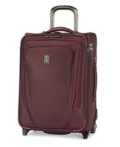travelpro-crew-10-valise-51-pouces-32-l-merlot-407147009l