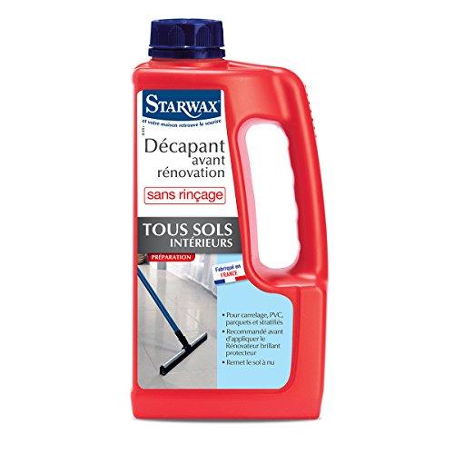 decapant-sol-sans-rincage-starwax-1-litre
