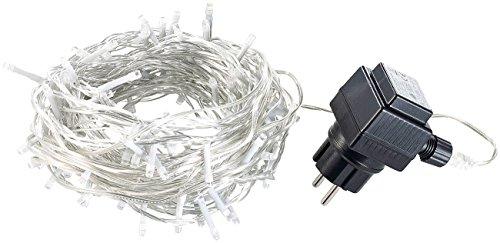 Lunartec-LED-Lichterkette-mit-40-LEDs-warmwei-62-m