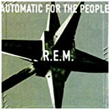 Automatic for the People R.E.M.