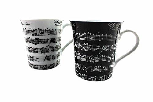 Tasse-Vivaldi-Schnes-Geschenk-fr-Musiker