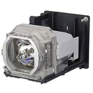 AE-SELECT VLT-HC910LP Replacement Lamp for Mitsubishi HC3000U, HD1000U, HC1500 and HC1600 Projectors