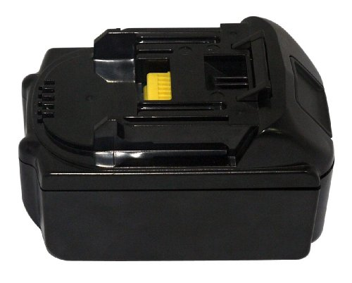 PowerSmart MAKITA マキタ TD145D、TP144D のBL1830対応バッテり-