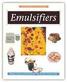 img - for Emulsifiers Handbook by Clyde E. Stauffer (1999-06-01) book / textbook / text book
