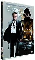 Casino Royale [Édition Simple]