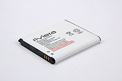 Riviera-2100mAh-Battery-(For-Samsung-Galaxy-Win-Pro-G3812)