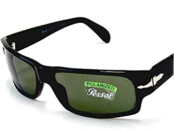 Persol sunglasses on Shoppinder