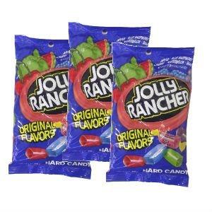 jolly-ranchers-origine-hard-candy-7-oz-198g-de-pack-3