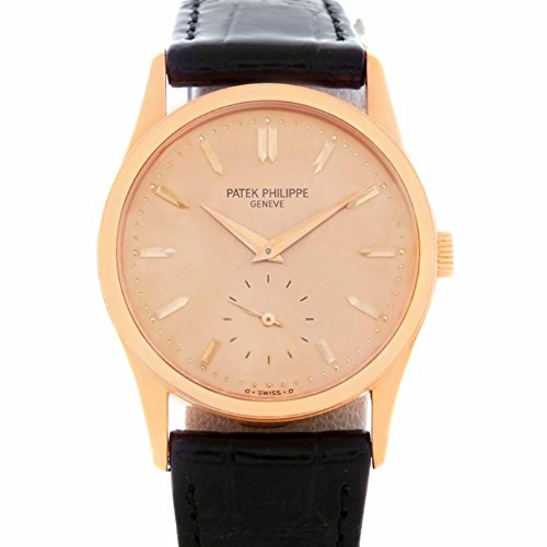 patek-philippe-calatrava-automatic-self-wind-pink-mens-watch-3796-certified-pre-owned