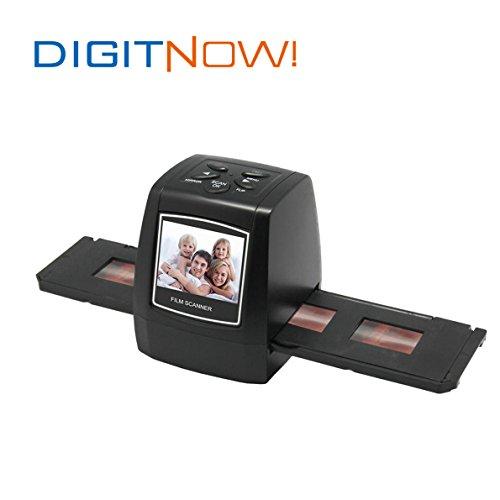 digitnowalta-resolucion-de-35-mm-pelicula-del-lcd-del-escaner-de-diapositivas-kodak-konica-agfa-fuji