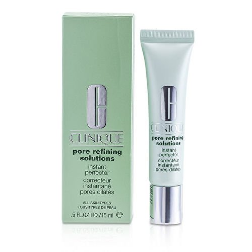 Clinique Pore Refining Solutions Instant Perfector - Invisible Light - 15ml/0.5oz by Clinique
