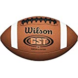 GST Composite Football