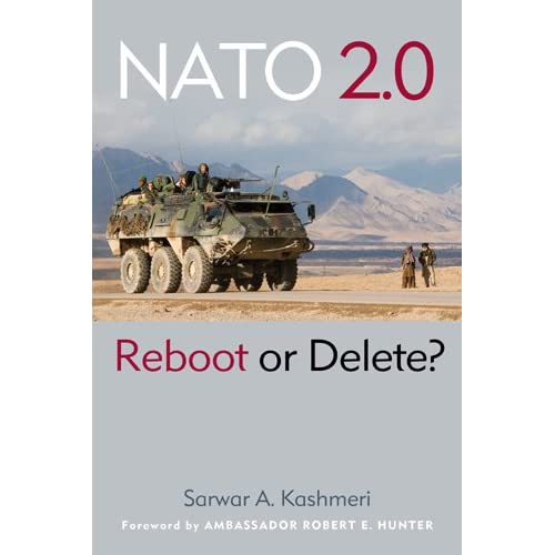 Events  &quot;NATO 2.0: Reboot or Delete?&quot;