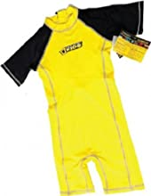 National Geographic Lycra Shorty Kids Suit-Experience Series - Medium by National Geographic