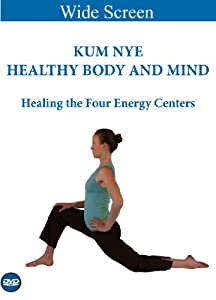 yoga for osteoporosis the complete guide dvd