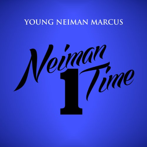 neiman-1-time-explicit