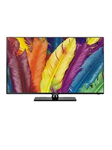 Lloyd L48N 48 Inch Full HD LED TV Image